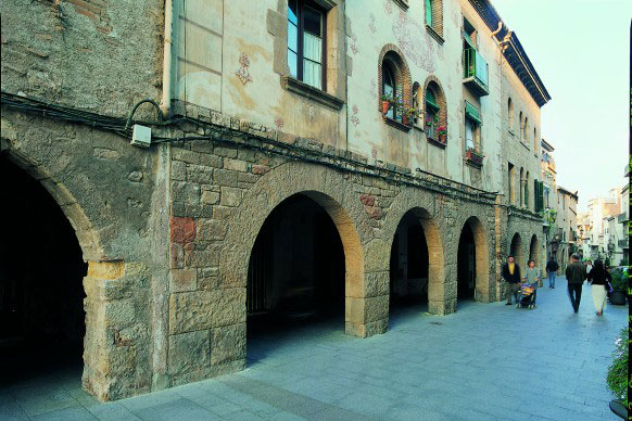arcos-carrer-major