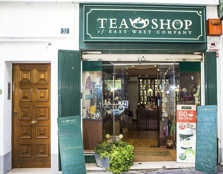 Tea Shop (Major 32).jpg