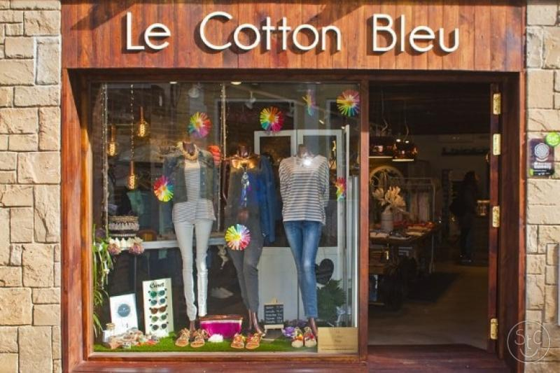 le-cotton-bleu-001.jpg