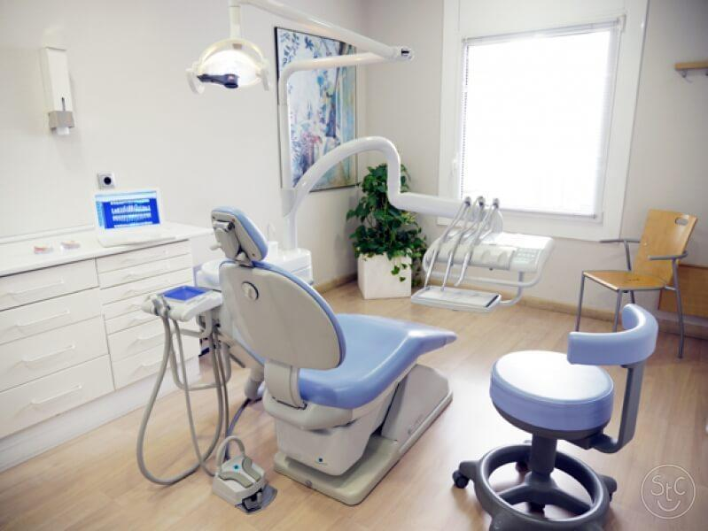 dentalogic-clinica-dental-002.jpg